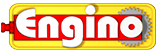 Engino international website